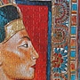 2013.11.07-08 1000P The Queen of Amarna Nefertiti (7).jpg