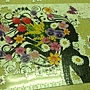 2013.11.15 1000P Fairy of Spring (2).jpg