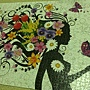 2013.11.15 1000P Fairy of Spring (5).jpg