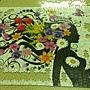 2013.11.15 1000P Fairy of Spring (4).jpg