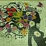 2013.11.15 1000P Fairy of Spring (6).jpg