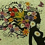 2013.11.15 1000P Fairy of Spring (8).jpg