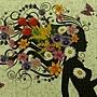 2013.11.15 1000P Fairy of Spring (10).jpg