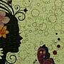 2013.11.15 1000P Fairy of Spring (11).jpg