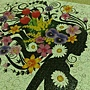 2013.11.15 1000P Fairy of Spring (13).jpg
