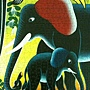 1000P Elephant-4.jpg