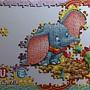 2013.11.25 300P Dumbo Friends.jpg