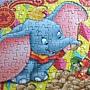 2013.11.25 300P Dumbo Friends (2).jpg