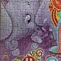 2013.11.25 300P Dumbo Friends (3).jpg