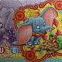 2013.11.25 300P Dumbo Friends (6).jpg