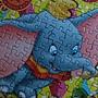 2013.11.25 300P Dumbo Friends (5).jpg