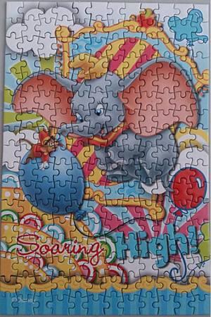 204P Dumbo 夢想起飛.jpg