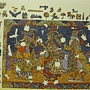 2013.12.15 500P Three Wise Men (4).JPG
