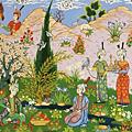 250P Persian Scene I.png