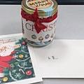 2013.12.24 55P Merry X'mas (1).jpg