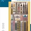 500P-2  The World Landmark Buildings.jpg
