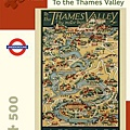 500P-1 To the Thames Valley.jpg