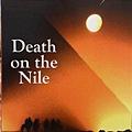 2013.12.29 1000P Death on the Nile - cover.jpg