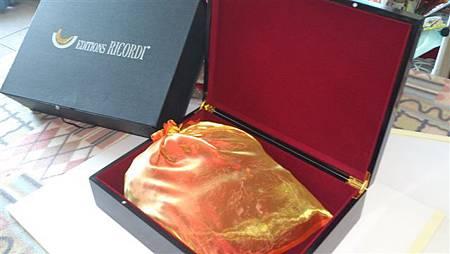 2014.01.01 1000P Couture Banquet (7).jpg