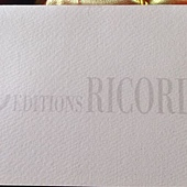 2014.01.01 1000P Couture Banquet (11).jpg