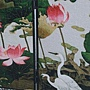 2014.01.21 462pcs 荷塘清趣與碧沼消夏圖 Lotus Pond and on Lotus Pond (5).jpg