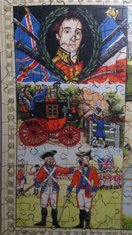 2014.01.21 250pcs Journey Throught the Ages - The Hanoverians 1714 - 1837 (3).jpg
