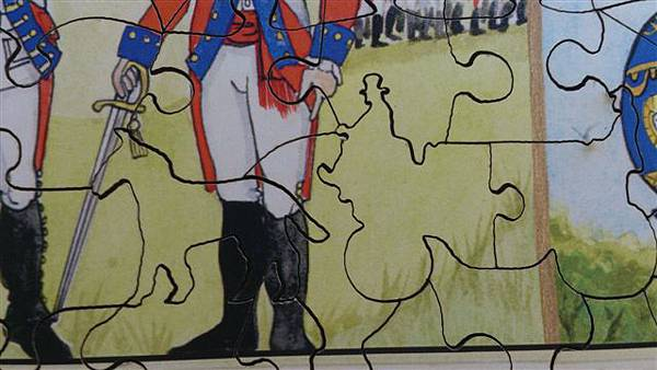 2014.01.21 250pcs Journey Throught the Ages - The Hanoverians 1714 - 1837 (7).jpg