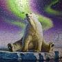 2014.02.07 100pcs Glow Zone - Arctic Kiss (2).jpg