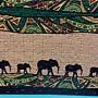 2014.02.14 500pcs Elephant (2).jpg