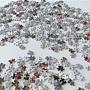 2014.02.15 420pcs Hallstatt-Dachstein.jpg