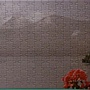 2014.02.15 420pcs Hallstatt-Dachstein (1).jpg