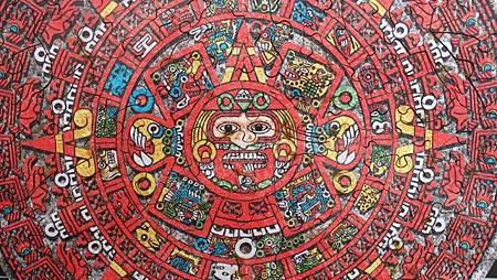 2014.03.03 140pcs Mayan Calendar (3).jpg