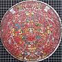 2014.03.03 140pcs Mayan Calendar (2).jpg
