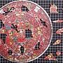 2014.03.03 140pcs Mayan Calendar (7).jpg