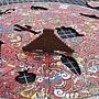 2014.03.03 140pcs Mayan Calendar (8).jpg