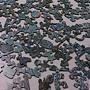 2014.03.03 100pcs Arabic Mosaic, St. Petersburg.jpg