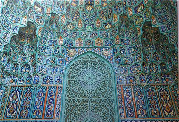 2014.03.03 100pcs Arabic Mosaic, St. Petersburg (3).jpg