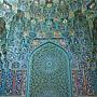 2014.03.03 100pcs Arabic Mosaic, St. Petersburg (4).jpg