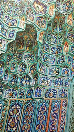 2014.03.03 100pcs Arabic Mosaic, St. Petersburg (5).jpg