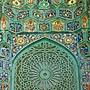 2014.03.03 100pcs Arabic Mosaic, St. Petersburg (6).jpg