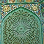 2014.03.03 100pcs Arabic Mosaic, St. Petersburg (8).jpg