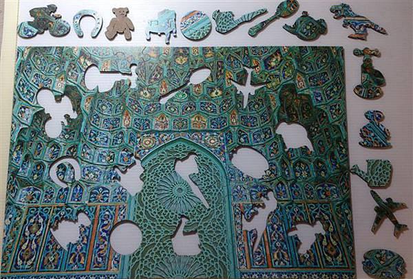 2014.03.03 100pcs Arabic Mosaic, St. Petersburg (9).jpg