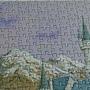 2014.03.04 1000pcs Neuschwanstein (10).jpg