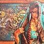 2014.03.04 250pcs Priya (7).jpg