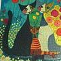 2014.03.17 1000P Flowerbed (3).jpg