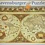 2013.12.20 3000P Nova Totius Terrarum Sive Novi Orbis Tabula (1).jpg