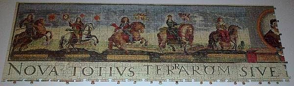 2013.12.20 3000P Nova Totius Terrarum Sive Novi Orbis Tabula (1).png