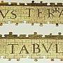 2013.12.20 3000P Nova Totius Terrarum Sive Novi Orbis Tabula (2).jpg