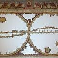 2013.12.20 3000P Nova Totius Terrarum Sive Novi Orbis Tabula (4).jpg