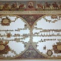 2013.12.20 3000P Nova Totius Terrarum Sive Novi Orbis Tabula (5).jpg
